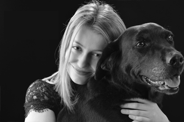 Marie photographe : concours animaux3